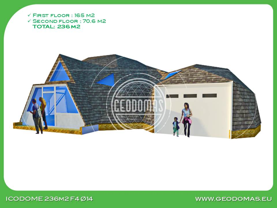 Geohome_236m2_4