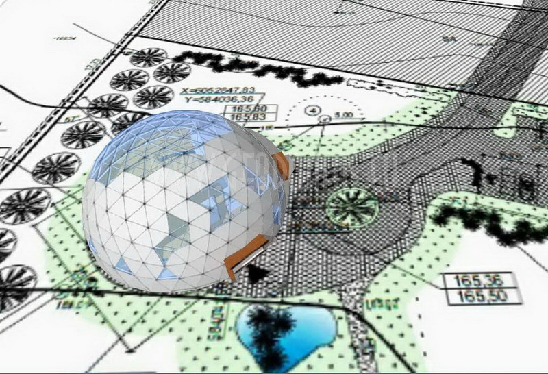 gedesic_dome_460m2_18