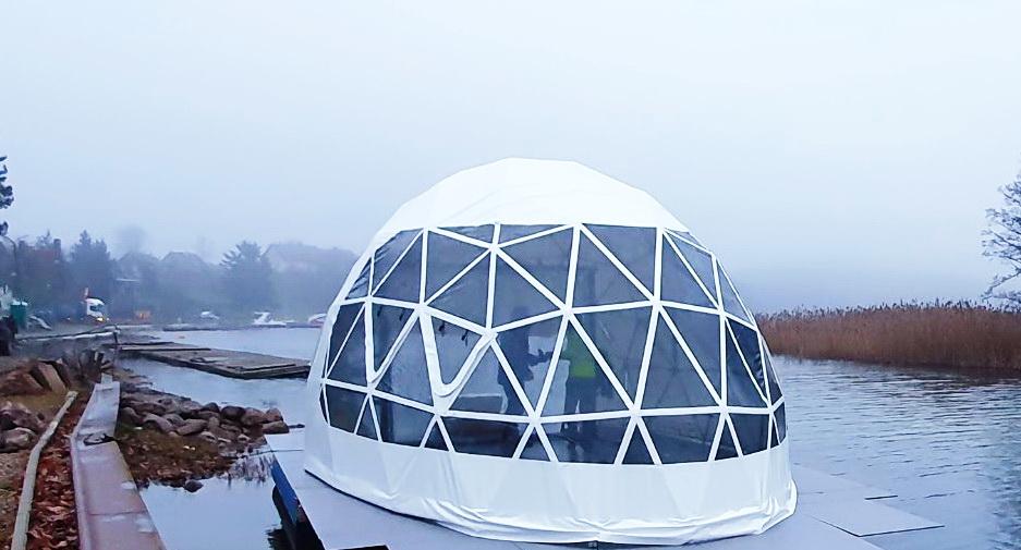 float_dome_geodomas_3