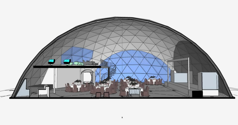 event_geodesic_club_25