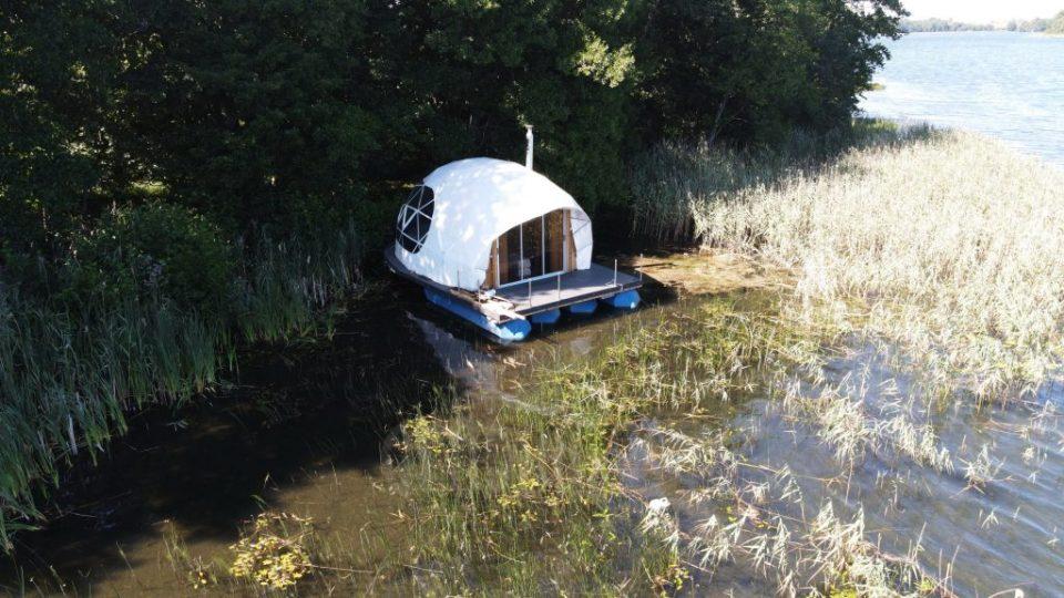 geodesic_dome_yacht_geodomas_14