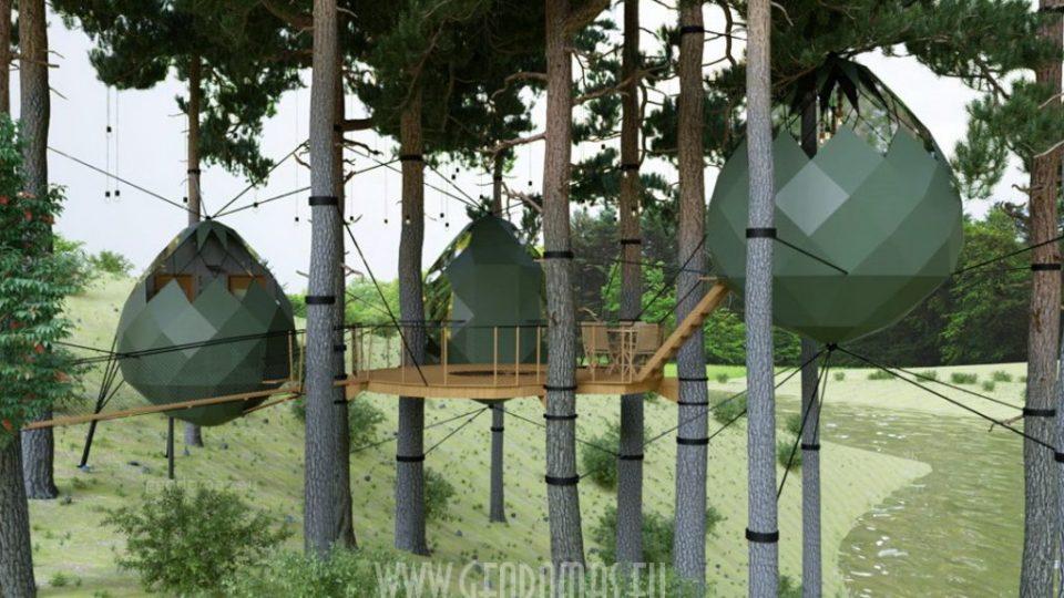 godomas_glamping_tree_CRYSTAL13