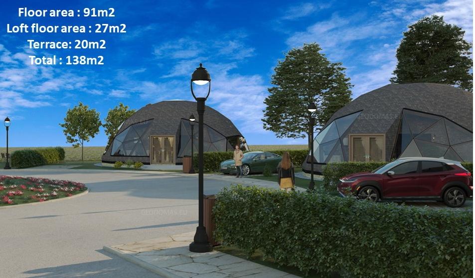 138m2_geodesic_home_Geodomas_1