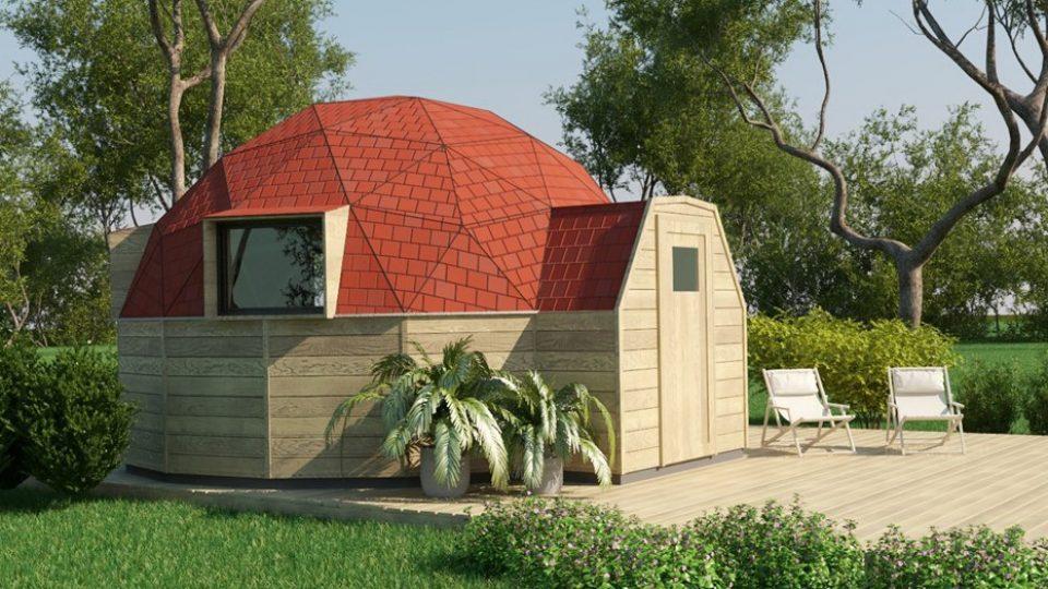 20m2_geodesic_dome_kupolas_namas_13