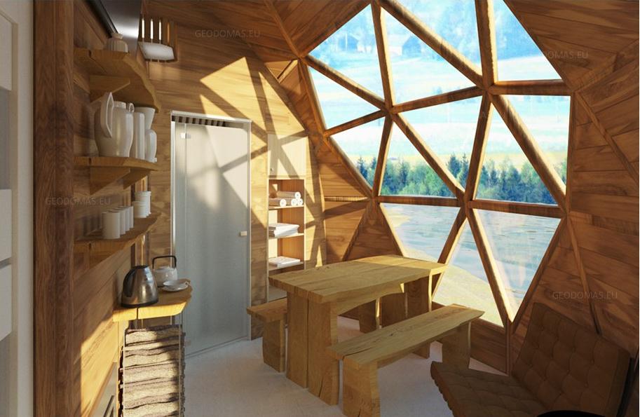 20m2_sauna_dome_geodesic_5