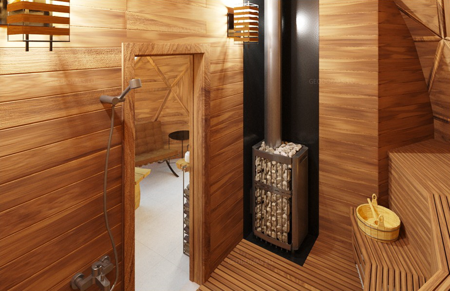 20m2_sauna_dome_geodesic_7
