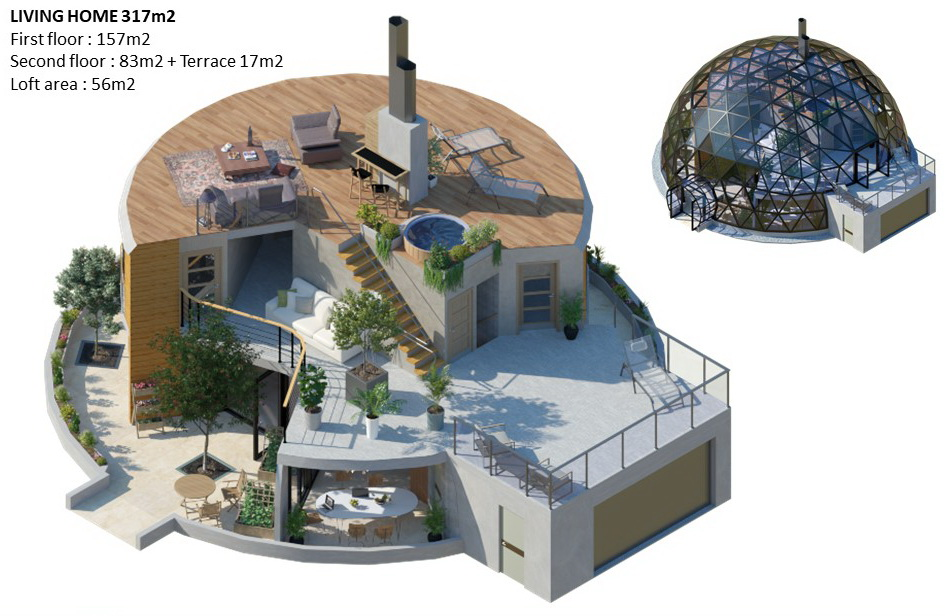 geodomas_glass_systems_dome07